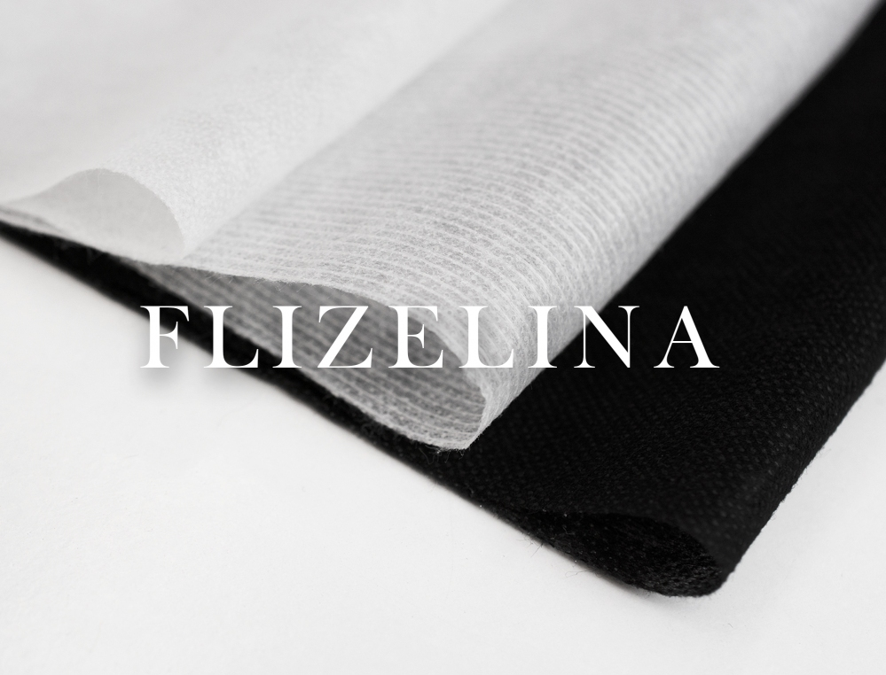 FLIZELINY