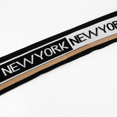 ŚCIĄGACZ NEW YORK