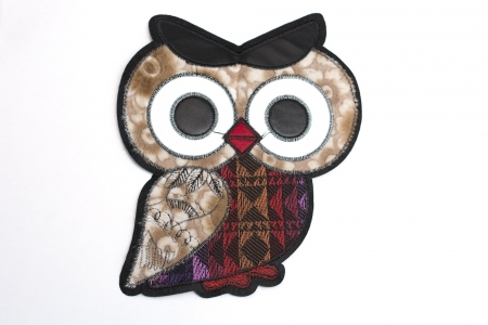 APLIKACJA STYLISH OWL