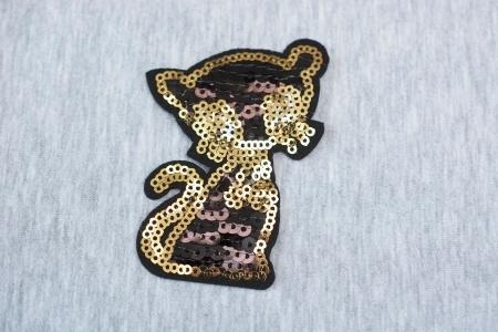 APLIKACJA GOLDEN CAT II