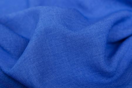 LEN WISHER AMPARO BLUE