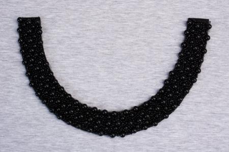 DEKOLT BLACK PEARL