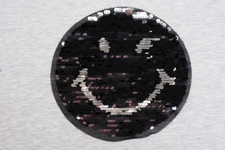 APLIKACJA BLACK SMILE