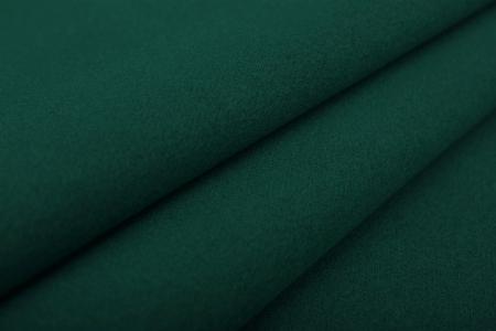 TKANINA FLAUSZ WISKOZOWY GREEN GABLES