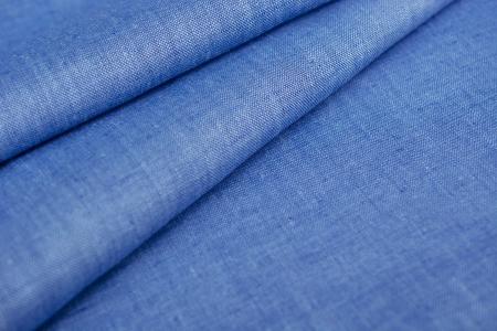 LEN 100% PALLACE BLUE MELANGE