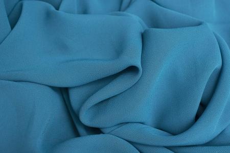 SZYFON MULTI MOSAIC BLUE