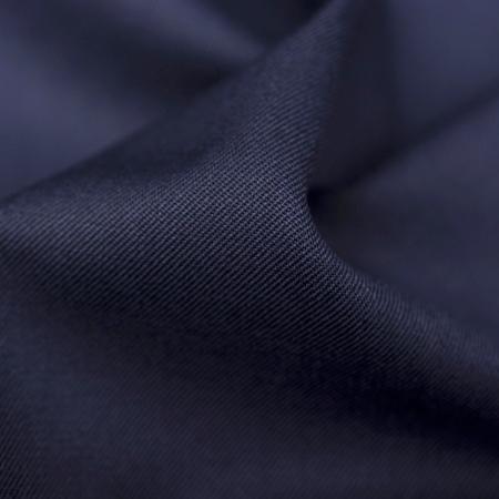 TKANINA GARNITUROWA BLUE NIHGTS