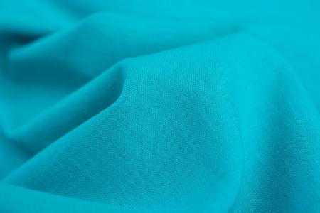 LEN WISHER PEACOCK BLUE