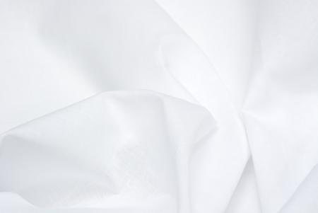 BATYST BAWEŁNIANY WHITE