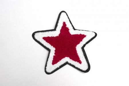 APLIKACJA RED STAR