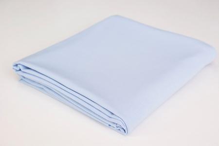 DRESÓWKA PĘTELKA COTTON KENTUCKY BLUE
