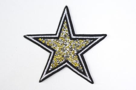 APLIKACJA GOLD DIAMOND STAR