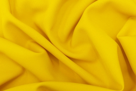 PANAMA STRETCH CYBER YELLOW