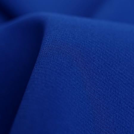 TKANINA KARELIA CLASSIC BLUE