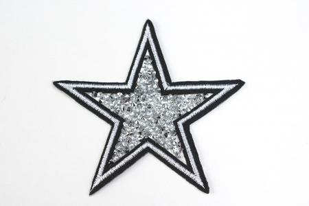 APLIKACJA SILVER DIAMOND STAR