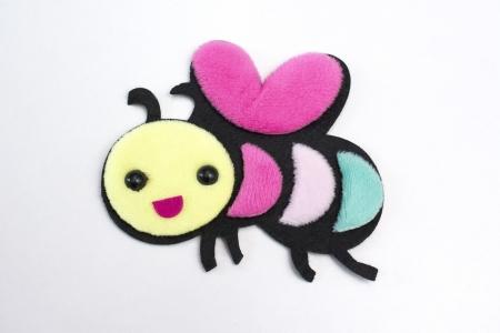 APLIKACJA LOVELY BEE