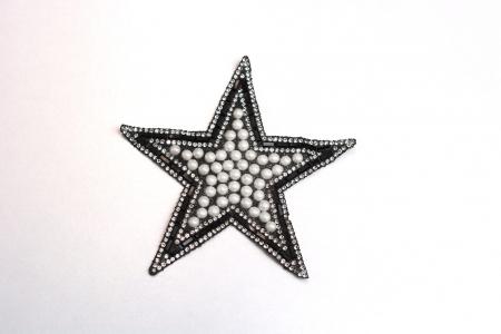 APLIKACJA PEARL STARS