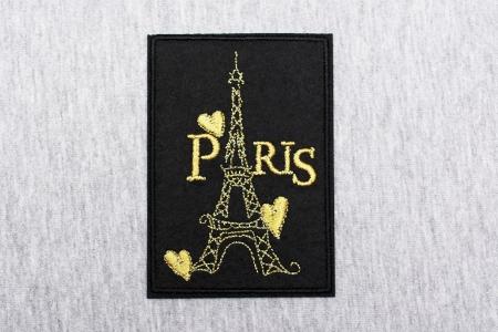 APLIKACJA PARIS 3