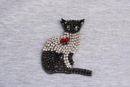 APLIKACJA DIAMOND CAT