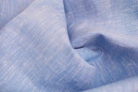 LEN 100% KENTUCKY BLUE