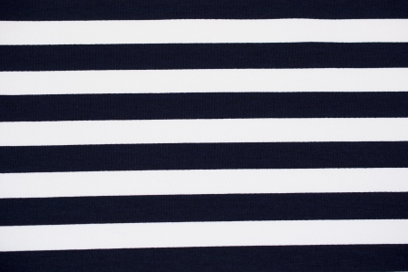 DRESÓWKA NAVY STRIPES 12