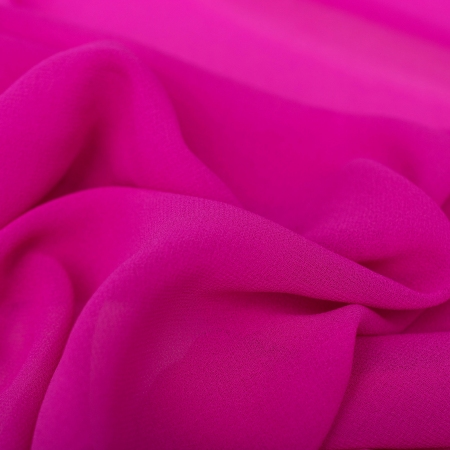 SZYFON MILL FUCHSIA RED