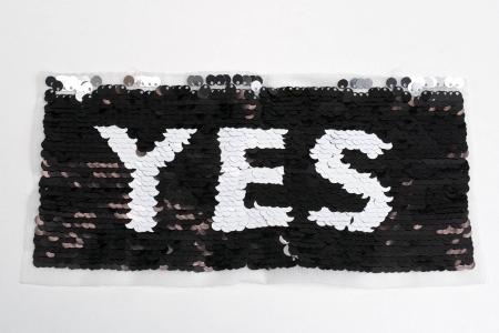 APLIKACJA YES/NO