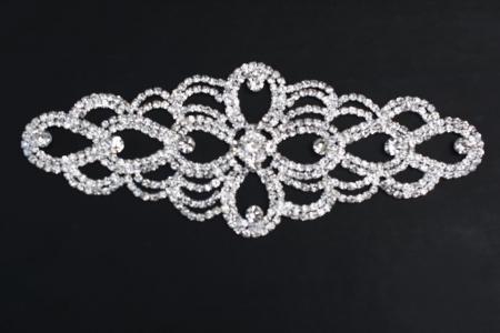 APLIKACJA SHINING DIAMOND #3