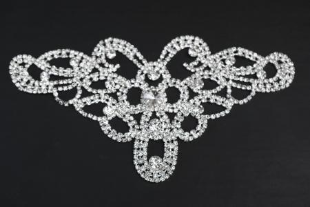 APLIKACJA SHINING DIAMOND #1