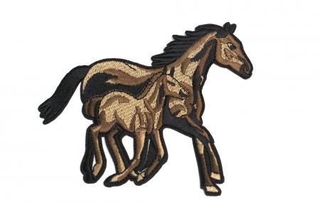 APLIKACJA HORSES