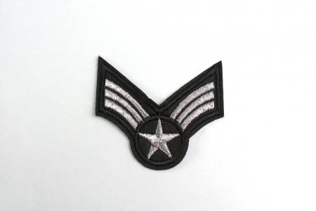APLIKACJA ARMY ORDER