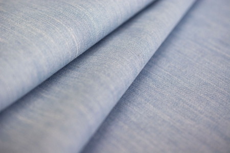 JEANS ILLUSION BLUE