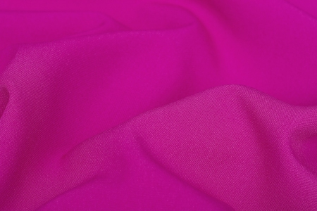 PANAMA STRETCH MAGENTA