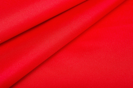 TKANINA MARKIZOWA MARS RED