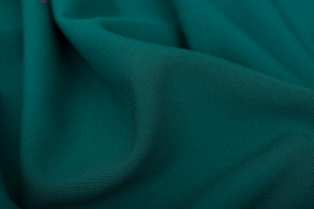 PANAMA STRETCH DEEP TEAL