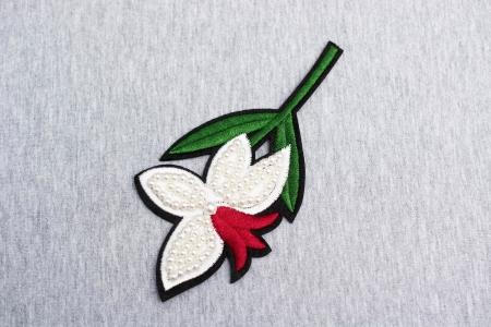 APLIKACJA PEARL FLOWERS