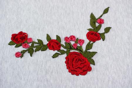 APLIKACJA CLASSIC ROSES