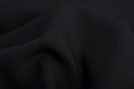 LEN WISHER JET BLACK