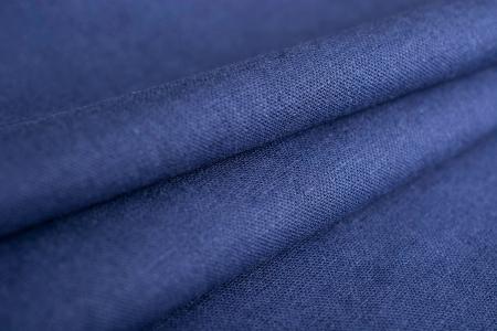 LEN NATUR TWILIGHT BLUE