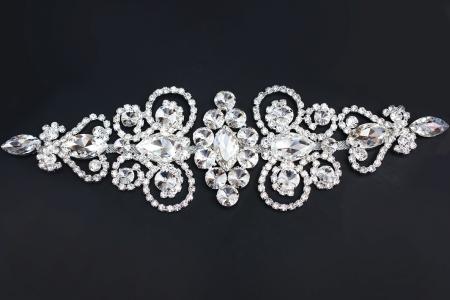 APLIKACJA SHINING DIAMOND #2