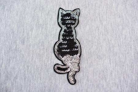 APLIKACJA SILVER CAT