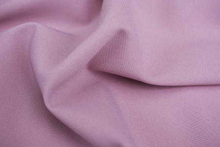 PANAMA STRETCH LILAS