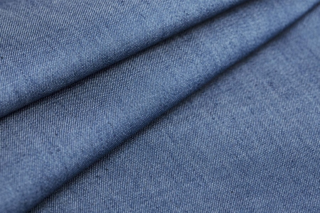 JEANS DUTCH BLUE
