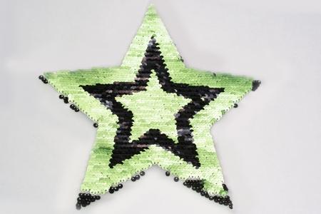 APLIKACJA MULTICOLOR STAR 02