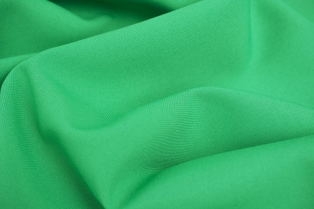 PANAMA STRETCH BRIGHT GREEN