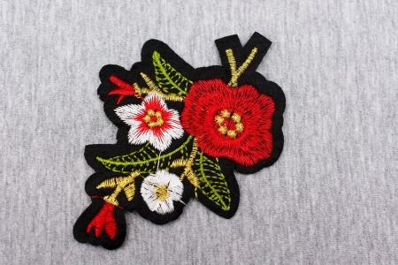 APLIKACJA COLORFUL FLOWERS