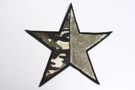 APLIKACJA ARMY STAR
