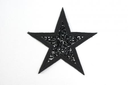 APLIKACJA BLACK DIAMOND STAR