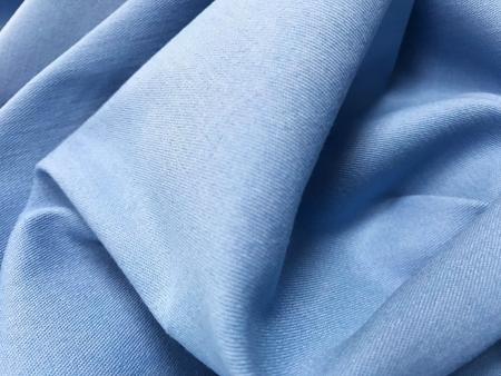 JEANS DELLA ROBIA BLUE