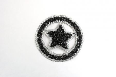 APLIKACJA SHINING STAR